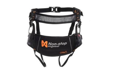 Non Stop Dogwear CaniX Belt