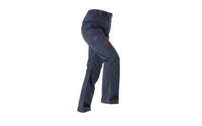 Owney Maraq Pants Damen-Outdoor-Hose, anthracite