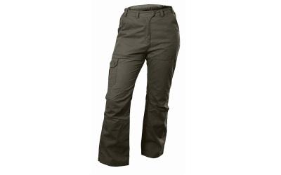 Owney Maraq Pants Damen-Outdoor-Hose, khaki