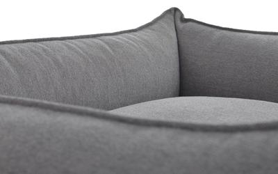Dreamcollection besteht standardmäßig aus Polyester-Schaumstoffflockenmix