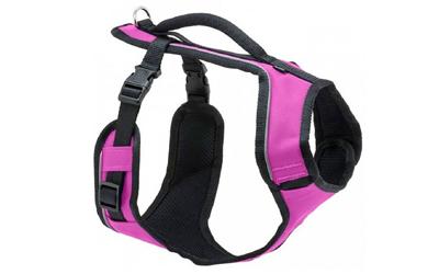 Petsafe Easy Sport Hundegeschirr, pink