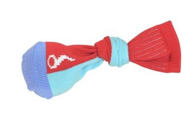 Petstages Wurfspielzeug Sling Sock