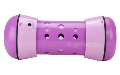 Beschäftigungsspielzeug Pipolino in rosa