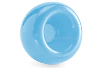 Planet Dog Snoop, blau