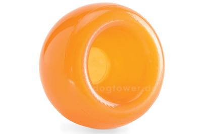 Planet Dog Snoop, orange