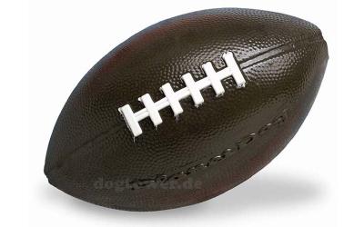 Planet Dog Orbee-Tuff Sport American Football
