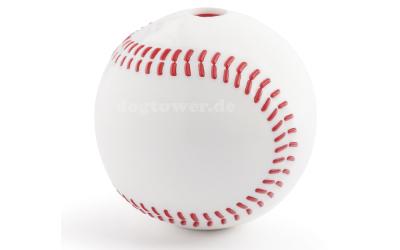 Planet Dog Orbee-Tuff Sport Baseball