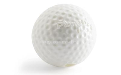 Planet Dog Orbee-Tuff Sport Golf