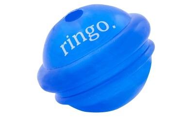 Planet Dog Hundeball Ringo
