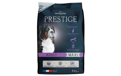 Pro Nutrition Flatazor Prestige Adult Maxi