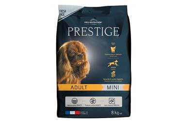 Pro Nutrition Flatazor Prestige Adult Mini