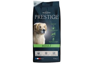 Pro Nutrition Flatazor Prestige Adult