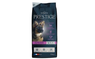 Pro Nutrition Flatazor Prestige Junior Maxi