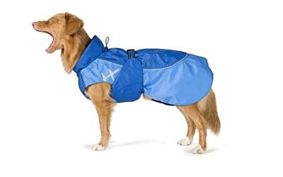 Hurtta Regen- Hundejacke
