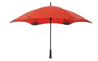 Regenschirm blunt Classic (Stockschirm)