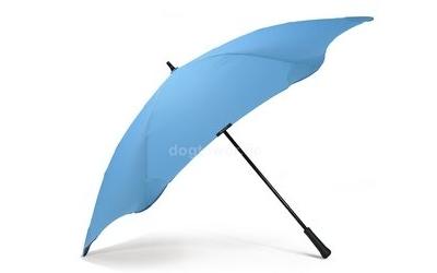 Regenschirm blunt XL