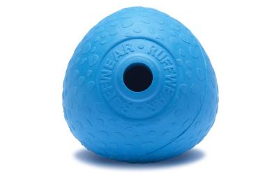 Ruffwear Huckama, metolius blue