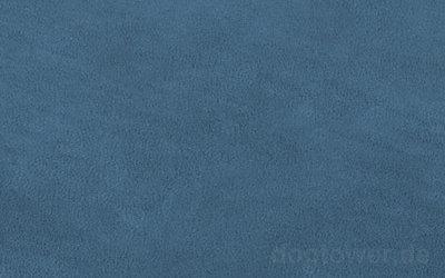 Blauer Farbton des Mt. Bachelor Pad