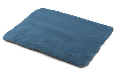 Ruffwear Hundedecke Bachelor Pad, overcast blue