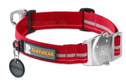 Ruffwear Hundehalsband Top Rope™