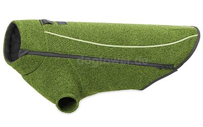 Ruffwear Hundejacke Fernie, hemlock green