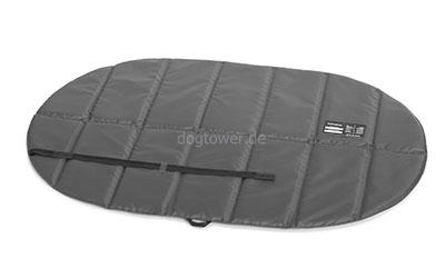Ruffwear Outdoor- Liegematte Landing Pad