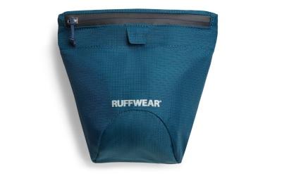 Ruffwear Pack Out Bag Blue Moon