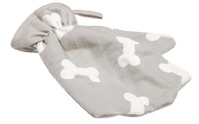 rukka Micro Washing Mitten Handschuh, beige