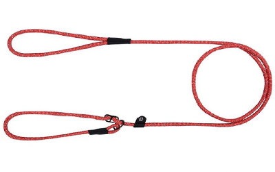 rukka Retriever Leash Hundeleine, lachs