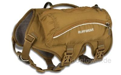 Ruffwear Hunderucksack