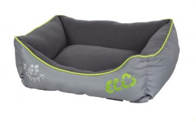 Scruffs ECO Box Bett