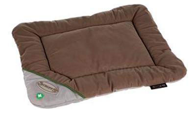Scruffs Hundematte mit Insektenschutz Insect Shield®