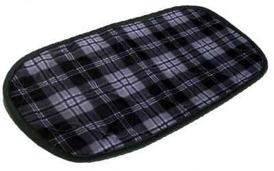 SleepyPod Air Pet Absorber Pads