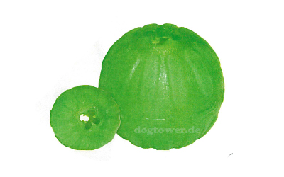 Starmark Treat Chew Ball