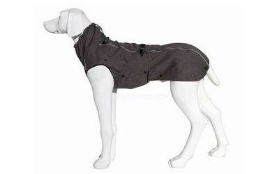 Hundejacke Rainmaster