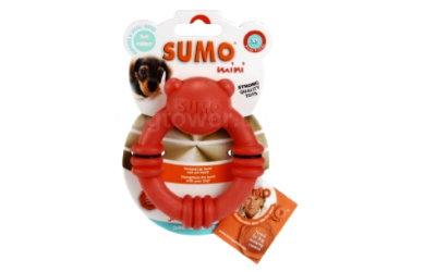 Hundespielzeug für kleine Hunde und Welpen