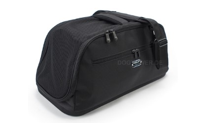 SleepyPod Air, jet black