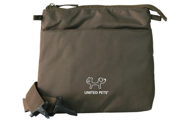 United Pets City Bag Outdoortasche