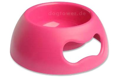 United Pets Hundenapf, pink (cherry)