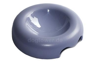 United Pets Kunststoff- Napf, lila