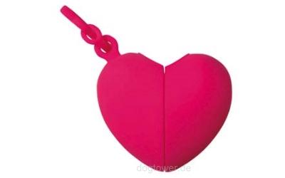 Bon Ton in Pink