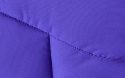 Gewohnt Ruffwear Qualität in Material und Verarbeitung