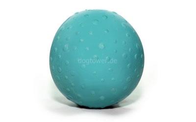 Farbe: aqua