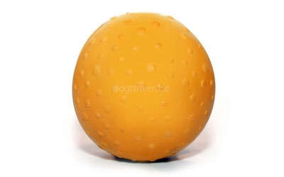 Ball in Mango
