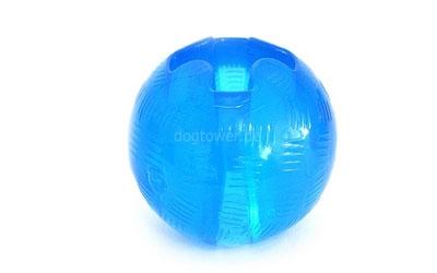 Spielball in aqua