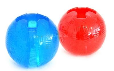 Hunde- Spielball Bite-Me Strong