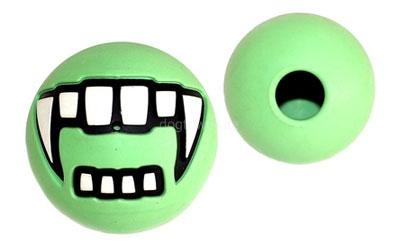 vampire- Ball in mint