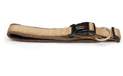 Hundehalsband Professional Comfort