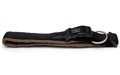 Wolters Halsband Professional Comfort