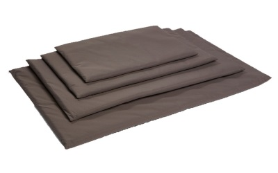 Wolters To Go Reise Pad, dark-grey